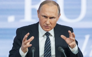 россия, грузия, агрессия, война, абхазия, скандал, путин