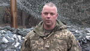 Михаил Забродский, Украина, армия, АТО, новости, АТО