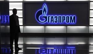 россия, газпром, экономика, убыток, доход