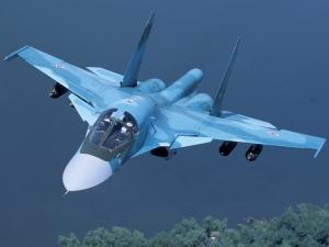 миг-29, су-34, самолет, разбился, истребитель, бомбардировщик, происшествия, ввс рф, россия, армия россии, новости