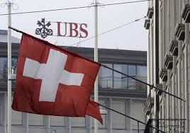 швейцария, банк, россия, закрытие счета