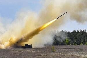 згурець, украина, комплекс, ольха, ракеты, поражение.