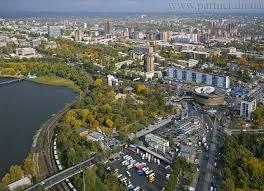 Донецк, Юго-восток Украины, происшествия, АТО, общество, Донбасс
