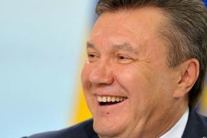 Янукович, ЕС, Евросоюз, деньги, санкции, суд