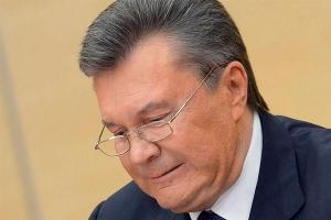 янукович, петренко, путин, политика, россия, украина