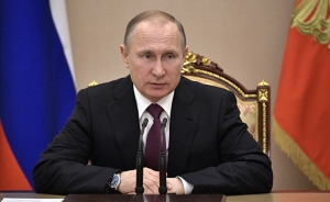 конфликты, политика, сша, россия, трамп, путин, асад