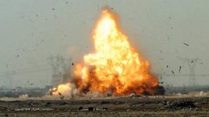 восток Украины, Донбасс, ООС, боевики, продвижение, марьинка, серая зона, переговоры, эксперты