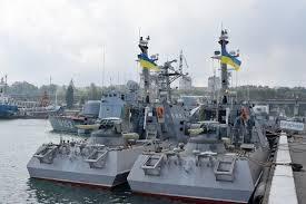 Керченский пролив, Керченский мост, новости, Украина, ВМС Украины, Россия, происшествия, блокировка , захват кораблей