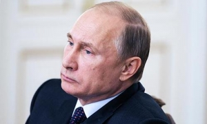 путин, россия, армия, оружие, ракеты, угроза, партнеры