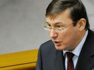 местные выборы в украине, мариуполь, сорвано голосование, луценко собирает коалицию общество, нарушенияме