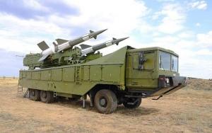 Порошенко, Украина, армия, вооружение, испытания, печора