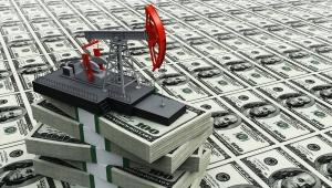 Катар, ОАЭ, скандал, конфликт, саудовская аравия, опек, арабские государства, цена на нефть, новости нефть, нефть, россия, рф, политика, бахрейн, египет, оаэ, йемен, ливия