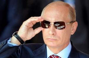 сша, трамп, россия, политика, дипломатия, сми, прокол, неудача, путин, рф, москва, саммит, вьетнам