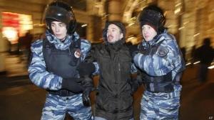 навальный, москва, новости россии, происшествия, общество, немцов