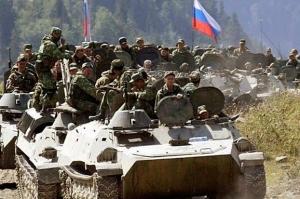 Украина, война России и Украина, агрессия России, Беларусь, Скибицкий, ГУР, армия Украины, армия России, ВСУ, политика, общество