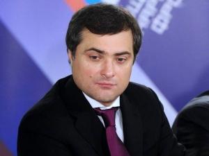 МИД Украины, Происшествия, Общество, Новости Украины, Спецслужбы