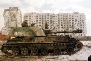 Тымчук, боевики атакуют с применением тяжелого вооружения, минские договоренности не выполняются, Донбасс