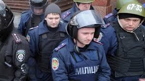 мвд украины, общество, новости украины, происшествия