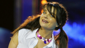 наташа королева, певица, фото, грудь, соцсети, шоу-бизнес, новости россии