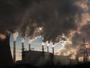 саммит, евросоюз, парниковые газы