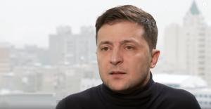 украина, выборы, зеленский, политика, скандал, общество