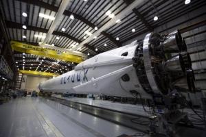 мир, США, ракета, общество, наука и общество, космос, Falcon 9, SpaceX
