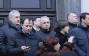 """""""Дико было видеть, как по улицам ходят и целуются мужчины"""", - гендиректору луганской """"Зари"""" не понравилось в Манчестере - Цензор.НЕТ 9658"""