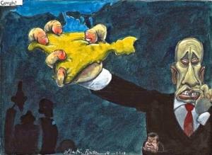 дмитрий орешкин, крым, аннексия, финансирование, экономика, россия, черная дыра