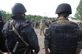 Петр Порошенко, Администрация президента, политика, армия украины, вооруженные силы украины