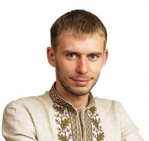 избили депутата ВО Свобода, Олег Супруненко Миргород