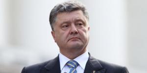 новости украины, петр порошенко, общество, видео
