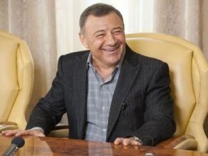 путин, санкции, олигархи, кремль