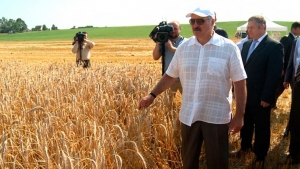 Лукашенко, криминал, Беларусь, происшествия