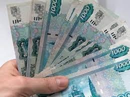 ДНР, предприниматели, перерасчет стоимости товаров, рубли
