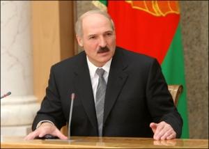 Лукашенко, Астана, ЕАЭС, единая валюта