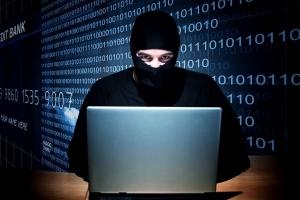 """Украина, кибер-войска, сервер """"ДНР"""", блокировка сайтов """"ДНР"""", спецоперация, фото"""