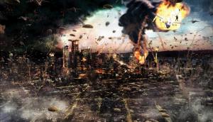 ирак, басре, страна, государство, новости науки, предсказания, третья мировая война, гэрберт уэллс