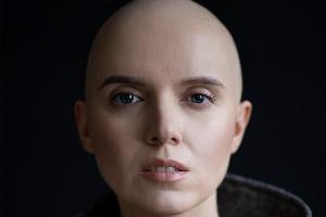 янина соколова, болезнь, рак, происшествия, онкология, медицина, новости киева, киев онлайн, видео, новости украины