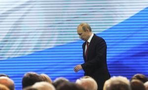 владимир путин, отставка, политика, дмитрий медведев