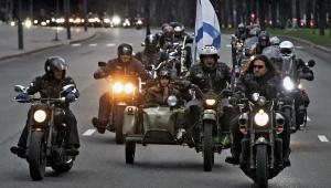 """польша, иносми, поляки, соцопрос, протест, мотопробег, """"ночные волки"""", россия"""