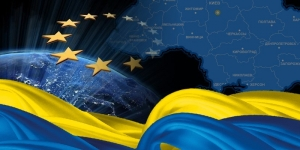 Украина, ЕС, ассоциация, политика, экономика, референдум
