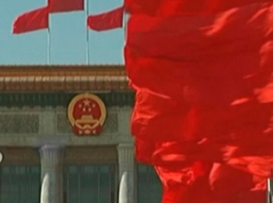 новости Украины, Донбасс, выборы ДНР и ЛНР, юго-восток Украины, политика, Китай