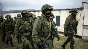россия, рф, армия, сирия, война, башар асад, осетия, видеов