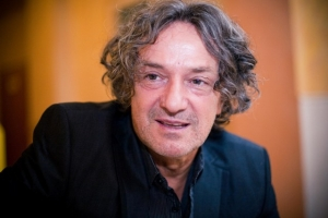Горан Брегович, Киев, концерт, Симферополь
