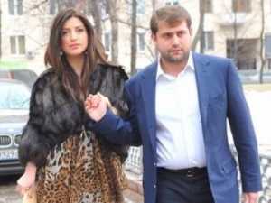 Новости молдавии, Жасмин, шоу бизнес, Илан Шор ,  город Оргеев.