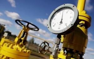 газ, поставки газа из россии, цена на газ, скидка на газ, украина