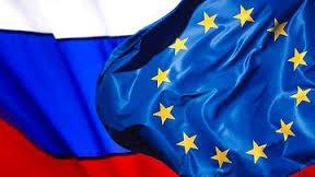 ЕС, Россия, юго-восток, ДНР, Донецк, Донецкая Республика, Донбасс, Херман ван Ромпей, Баррозу, санкции