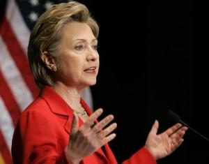 Клинтон, США, выборы, политика, хакеры, россия