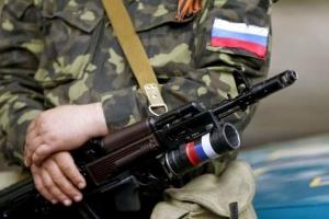 лнр, убийство в Алчевске, бизнесмен Виктор Яровой, луганские боевики