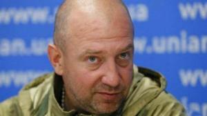 мельничук, батальон айдар, политика, верховная рада, ляшко, радикальная партия